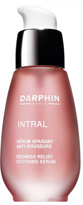 Serum antirrojeces Darphin